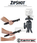 Camera Tripods & Monopods for Tamrac