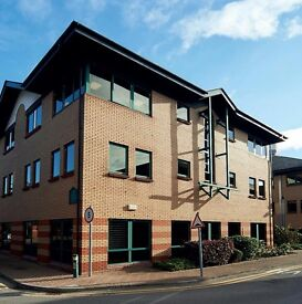 Unit 8 Apex Court, Almondsbury Business Park - Newly refurbished offices 1,773 sq. ft. with parking