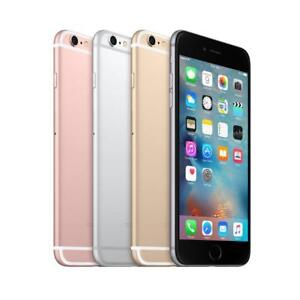 OPENBOX 16TH AVE NW - APPLE IPHONE 6S, 32GB, UNLOCKED - 0% FINANCING AVAILABLE