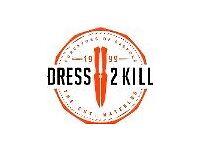 Head Of E-Commerce - Dress2kill Ltd