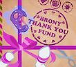 The Brony Thank You Fund, Incorporated