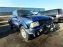 Ford Ranger Parts 99+
