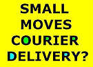 Delivery & Assembly Service 24-7, 365 days a year