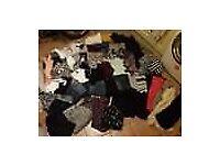 Bundle of ladies clothes for sale excellent condition