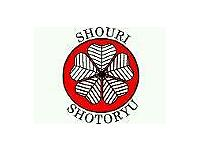 Shouri Shotoryu Karate