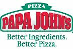 Full Time Supervisor and Full Time Pizza makers needed