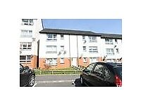 2 Bedroom Unfurnished property to rent on Hamiltonhill Gardens, Hamiltonhill, G22 5PR