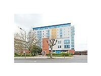 ABSOLUTELY AMAZING 2 BEDROOM APARTMENT IN NORBURY ! ** SOLENT COURT *** HURRY !!