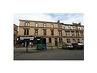 1 Bedroom furnished Property to rent in Dowanhill Street, Partick, G11 5QS