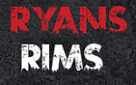 Ryans Rims