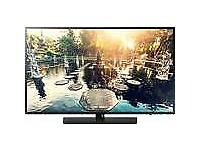 "Samsung 42"" LED TV HD Freeview USB PLAYER FULL HD 1080P"