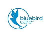 Care Assistants - Weymouth