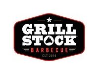 WANTED FULL CHEF FOR AN EXCITING BBQ CONCEPT IN LEICESTER!