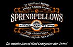 Springfellows.de