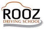Rooz Driving School Narre Warren Narre Warren Casey Area Preview