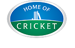 Home cricket Logo