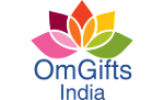 OmGifts India