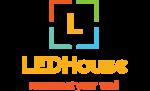 WorldLEDhouse