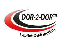 Well Paid Leaflet Distributor