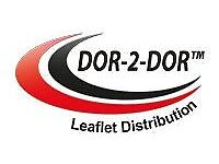 Well Paid Leaflet Distributor, Full / Part Time (full days only) Taunton, Bridgwater, Wellington