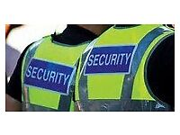 SIA LICENSED DOOR SUPERVISORS REQUIRED