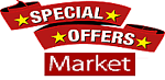 special_offers_market