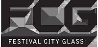 Festival City Glass