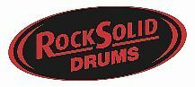 rocksoliddrums