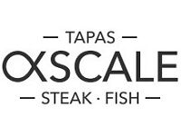 WAITING STAFF FOR OXSCALE IN WHEATHAMPSTEAD