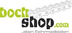 bockshop-westerwald