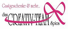 Das Creativ Team