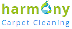 Harmony Carpet Cleaning Cannon Hill Brisbane South East Preview
