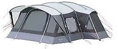 Sprayway Valley 6 Polycotton Tent