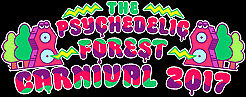 Psychedelic Forest Carnival 2017