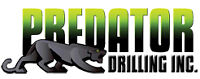 Predator Drilling is looking for Rig Hands