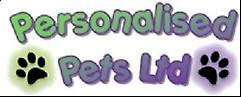 Ltd Personalised Pets