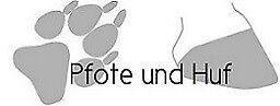 pfote-und-huf