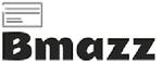 Bmazz's store