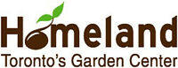 ORGANIC SOIL DELIVERY- For Lawn and Garden