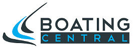 Boating Central