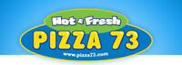 Work From Home - Pizza Order Taking - 100% Commission