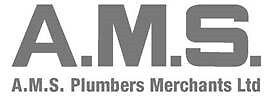 AMS Plumbers Merchants