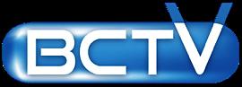 Mega-BCTV