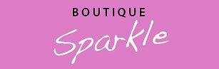 Boutique Sparkle