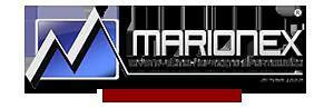 marionex_sports