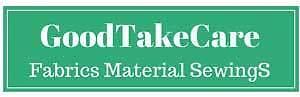 goodtakecare fabrics