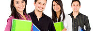 Promote education programs, learning courses,skill classes FREE