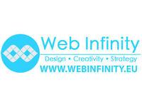 affordable web design web development