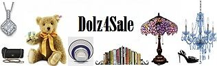 dolz4sale