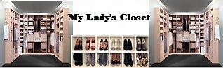 My Lady's Closet2